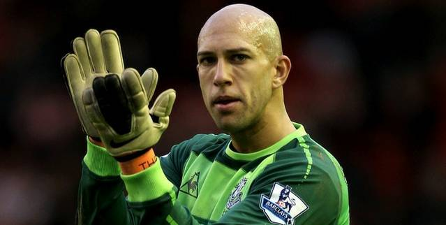everton-tim-howard