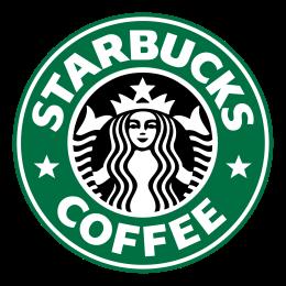 2000px-Starbucks.svg